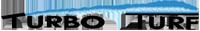 Turbo Turf Ice Control Sprayers Logo